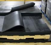 Praca przy produkcji w Norwegii – elementy gumowe