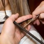 Praca dla fryzjera – fryzjerki w Norwegii