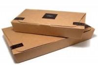 Praca w Norwegii przy pakowaniu paczek do wysyłki