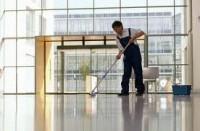 Norwegia praca przy sprzątaniu biur – bez znajomości języka