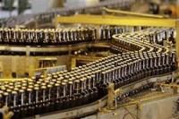 Norwegia praca produkcja – pracownik browaru od zaraz