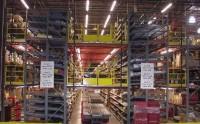Praca przy pakowaniu w Norwegii, kompletowanie zamówień dla par