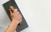 Praca w Norwegii przy wykończeniach wnętrz – prace budowlane