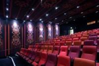 Praca w Norwegii przy sprzątaniu sal kinowych od zaraz – bez znajomości języka Norweskiego