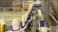 Praca w Norwegii na produkcji przy pakowaniu od zaraz