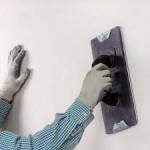 Oferty pracy w Norwegii: malarz / szpachlarz – prace budowlane