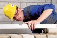 Norwegia praca na budowie – murarz, płytkarz, pracownik budowlany