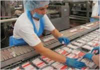 Praca Norwegia na produkcji surimi bez znajomości języka norweskiego