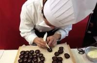 Praca dla piekarza-cukiernika w Norwegii od zaraz