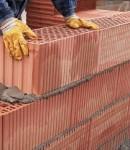 Poszukujemy murarzy do pracy w Norwegii przy projektach budowlanych