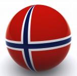 Szukam pracy fizycznej w Norwegii od zaraz (wraz ze znajomym)