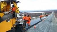 Praca w Norwegii na budowie dróg – pracownik budowy