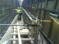 Oferty pracy w Norwegii na budowie- cieśla szalunkowy od zaraz Bergen