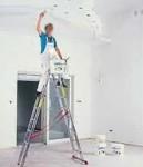 Praca w Norwegii przy remoncie mieszkania – wykończenia (bez języka)