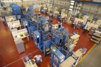 Praca w Norwegii na produkcji wyrobów gumowych w fabryce (Stavanger)