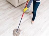 Norwegia praca od zaraz sprzątanie domów dla kobiet w Drammen, Asker, Sandvika