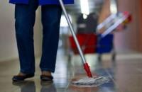 Oferty pracy w Norwegii przy sprzątaniu dla kobiety bez języka (Oslo)
