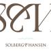 Praca w Norwegii przy produkcji i pakowaniu kawy od zaraz (Oslo)