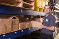 Oferty pracy w Norwegii na magazynie – pakowanie, sortowanie od zaraz