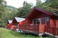 Praca w Norwegii przy sprzątaniu kempingów – oferta sezonowa 2013