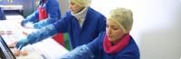 Przetwórnia ryb oferty pracy w Norwegii na produkcji bez znajomości jezyka w Tromso