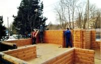 Praca Norwegia w budownictwie przy remontach-wykończeniach OSLO – j. Angielski