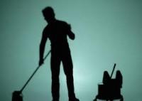 Praca w Norwegii przy sprzątaniu przemysłowym oferta fizyczna w Rørvik