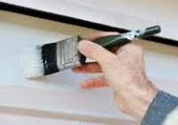 Oferty pracy w Norwegii przy malowaniu szpachlowaniu budownictwo wykończeniowe