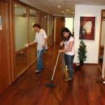 Praca Norwegia sprzątanie domów w Oslo bez znajomości języka fizyczna