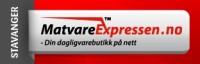 Oferty pracy w Norwegii pakowanie, rozwożenie towaru hurtowania Stavanger
