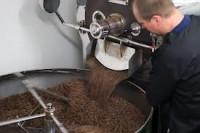 Praca w Norwegii na produkcji spożywczej od zaraz w fabryce czekolady Oslo