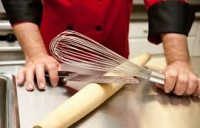Praca Norwegia – pomoc kuchenna na zmywaku w restauracji Oslo