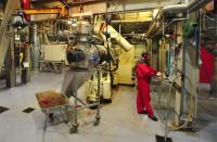 Praca Norwegia produkcja pokarmu dla ryb od zaraz w Sande Drammen