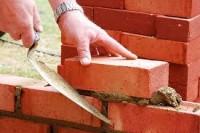 Norwegia praca na budowie murarz-tynkarz od zaraz z językiem angielskim