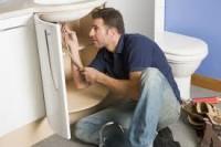 Monter instalacji sanitarnych – Hydraulik do pracy w Norwegii ze znajomością angielskiego