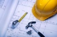 Szukam oferty fizycznej pracy w Norwegii w budownictwie jako BUDOWLANIEC