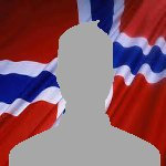 Szukam pracy w Norwegii jako spawacz lub magazynier bez języka norweskiego
