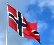 29-letnia Polka szuka pracy w Norwegii od stycznia 2014