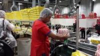 Pakowanie, produkcja słodyczy oferta pracy w Norwegii dla par Oslo