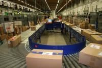 Norwegia praca w magazynie pakowanie-sortowanie bez znajomości języka Skien