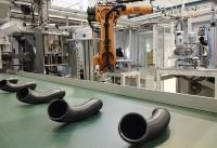 Oferty pracy w Norwegi produkcja tworzyw od zaraz bez znajomości języka w Fana
