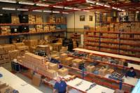 Oferty pracy w Norwegii magazyn komisjonowanie, pakowanie bez języka Bergen