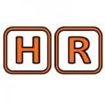 Spawacz 141 oferty pracy w Norwegii posada rotacyjna od stycznia 2014