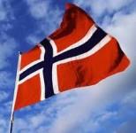 Para Polaków gotowa do pracy w Norwegii od zaraz (język angielski)