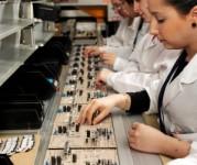 Praca w Norwegii na produkcji, montażu elektroniki bez języka od zaraz Oslo