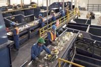 Od zaraz praca Norwegia w recyklingu przy taśmie bez znajomości języka