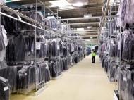 Praca Norwegia przy pakowaniu odzieży bez znajomości języka Hurtownia Oslo