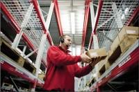 Norwegia praca na magazynie pakowanie w Alesund od zaraz język angielski