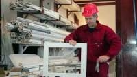 Norwegia praca na produkcji drzwi i okien od zaraz Rogaland bez języka