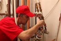 Dam pracę w Norwegii Hydraulik-monter instalacji Alesund kwiecień 2014